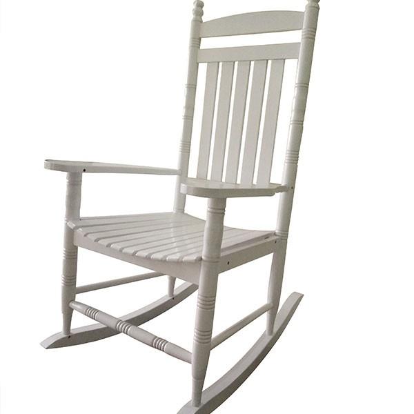 завод по производству недавно открытый дизайн деревянное кресло
