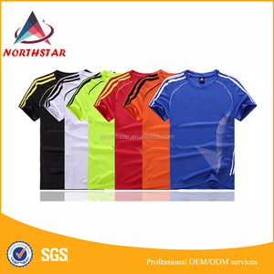 info for 6df69 c148b Promotional cheap wholesale thai quality team usa soccer jersey