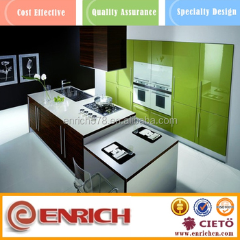 contracted kitchen cabinet concealed hinges supplier ferrari cabinet hinges nz cabinets design ideas