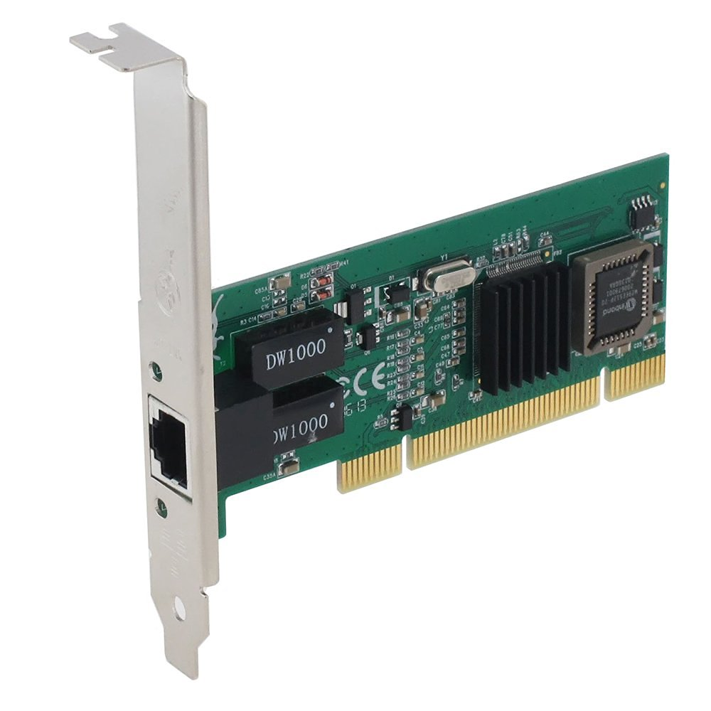 ULI PCI 10-100 FAST ETHERNET CONTROLLER WINDOWS 7 64BIT DRIVER DOWNLOAD