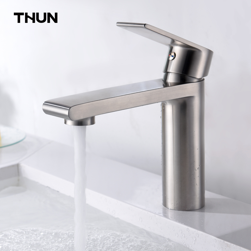 Water Tap, Water Tap Suppliers and Manufacturers at Alibaba.com