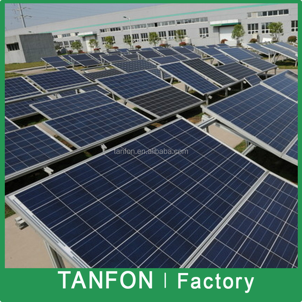 China Solar For Domestic Wholesale Alibaba Charger Further Off Grid Power System Also Street Light Circuit
