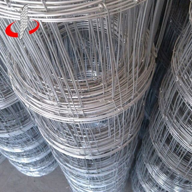 cattle wire mesh fence-Source quality cattle wire mesh fence from ...