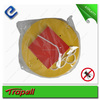 Pest Control Insect Control Plastic Disposable Fly Trap and Hanging Fly Trap ATPL6777