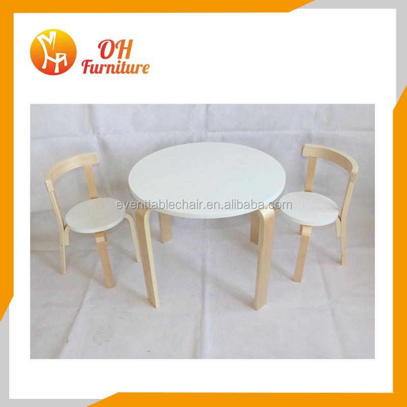 kids chair table  (3).jpg