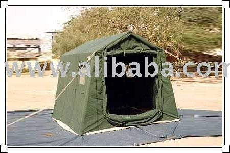 Command Post Tent Command Post Tent Suppliers and Manufacturers at Alibaba.com & Command Post Tent Command Post Tent Suppliers and Manufacturers ...