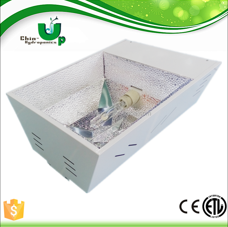 Cdm 315, Cdm 315 Suppliers and Manufacturers at Alibaba.com