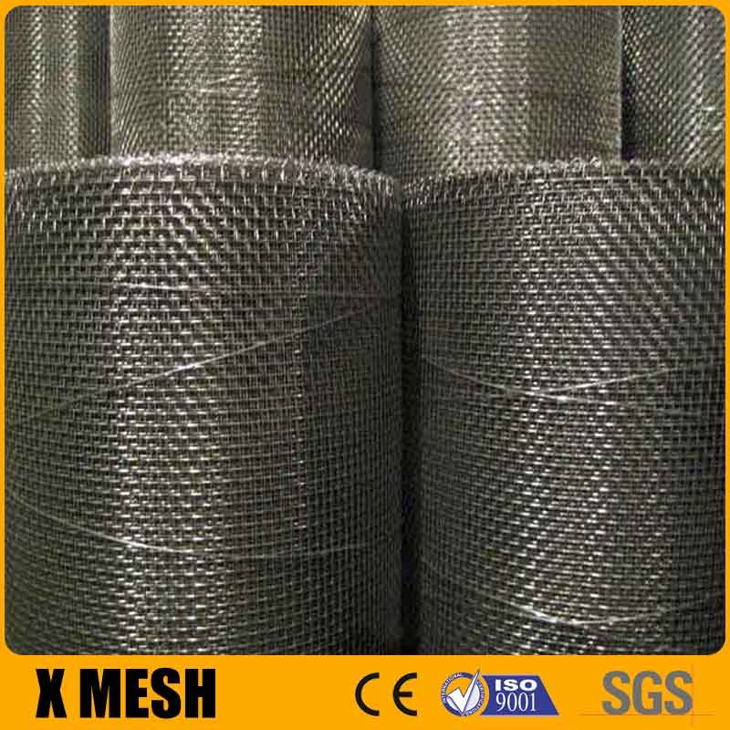 Hog Flooring Wire Mesh, Hog Flooring Wire Mesh Suppliers and ...