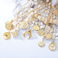 Factory Custom Product 925 Silver /Brass Jewelry Set /Ring/Bracelet/Earrings/Necklace, For Wholesaler Retailer OEM ODM