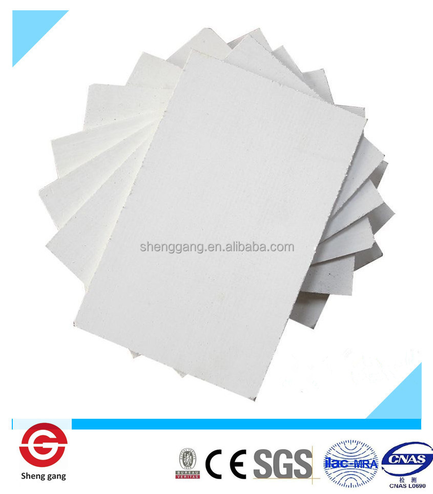 fireproof material for fireplace fireproof material for fireplace