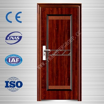 Indian Single Door Modern Steel Main Entrance Door Design Buy Main