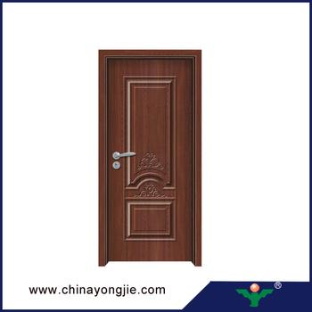 Modern House Design Wooden Door Vents For Interior Doors Buy