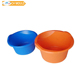 household widely used plastic washing basin mould
