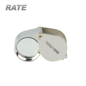 MG55367 10X eye Jewelry loupe diamond loupe