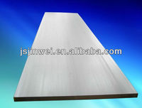 tainless steel sheet/plate/coils low price in Grade 409 430