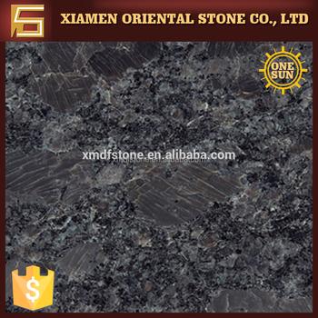 Wholesale Granite Slabs For Sale - Buy Granite Slabs For Sale,Granite ...