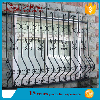 Wrought Iron Rosettes Garden Decor House Window Designs Iron Window Grills Designs Flower Panels Buy Decorative Window Window And Door Grill Design Steel Window Grill Product On Alibaba Com