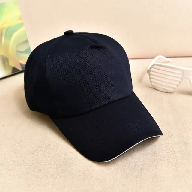 Great Quality Cotton <strong>Caps</strong> and Hats Fitted <strong>Cap</strong> Suitable for All Adults