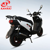 /product-detail/newest-design-china-motorcycle-125-cc-150cc-gasoline-powful-scooters-2-seat-for-sale-60812918723.html