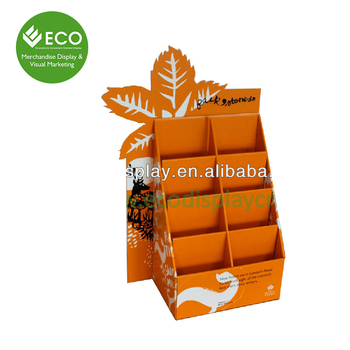 Promotional pocket cardboard counter display box for greeting cards promotional pocket cardboard counter display box for greeting cards m4hsunfo