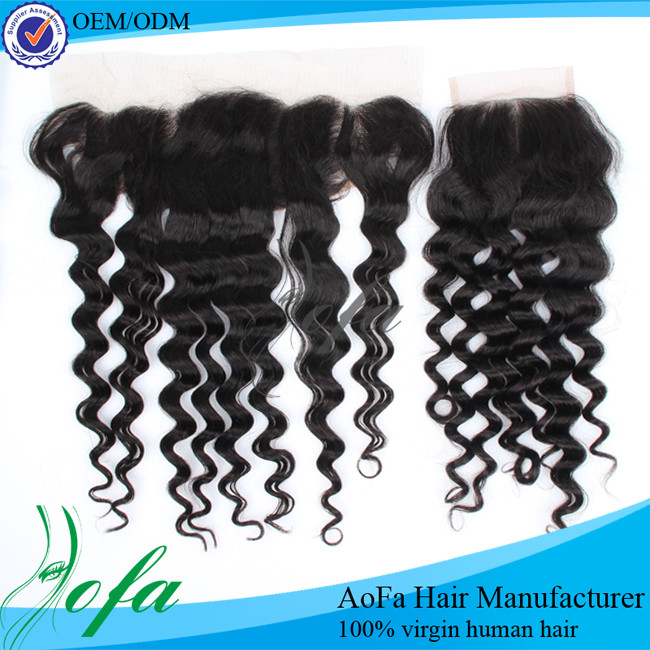beauty length hair company viet nam hair human hair vietnam bundles with ear to ear