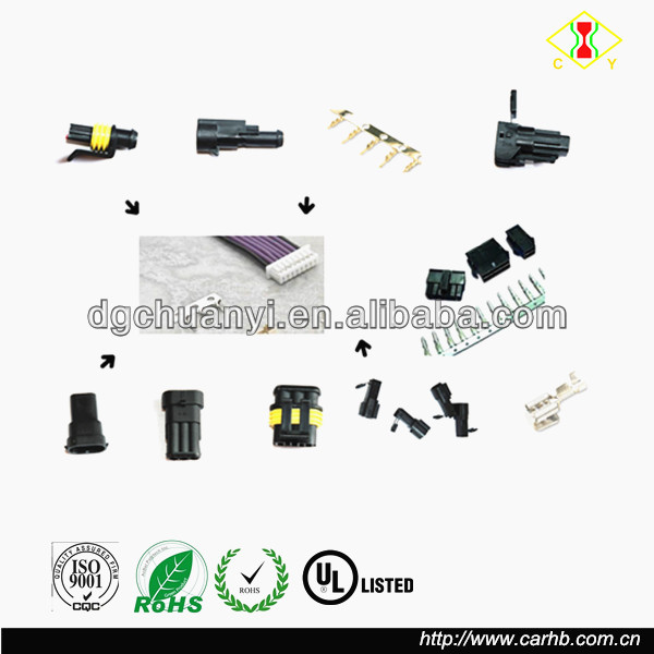 Auto Wire Harness Clips Manufacture wire harness clips, wire harness clips suppliers and manufacturers trailer wiring harness clips at bayanpartner.co