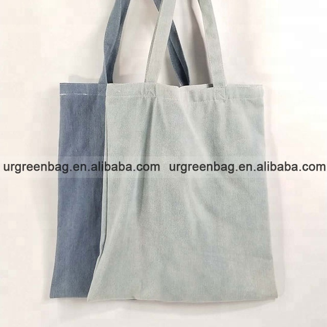 89652f776 Denim Tote Bags, Denim Tote Bags Suppliers and Manufacturers at Alibaba.com