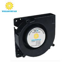 <span class=keywords><strong>Dc</strong></span> <span class=keywords><strong>24</strong></span> <span class=keywords><strong>v</strong></span> centrifuga fan120 * 120*32mm mini <span class=keywords><strong>dc</strong></span> blower fan