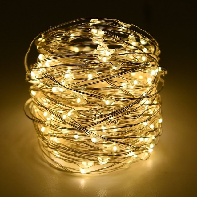 falling star 24v string remote control mini wholesale solar led christmas fairy light solar panel