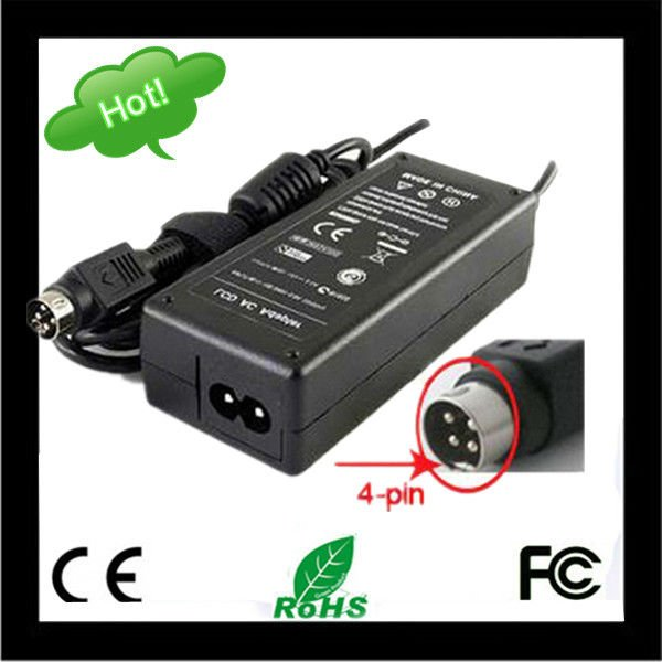dual output switching power supply 5v 12v output 2A for LCD LED power