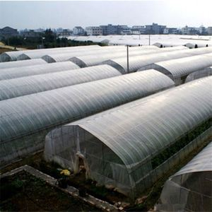 Wholesale Direct Sale Big Size Greenhouse Vent Motor