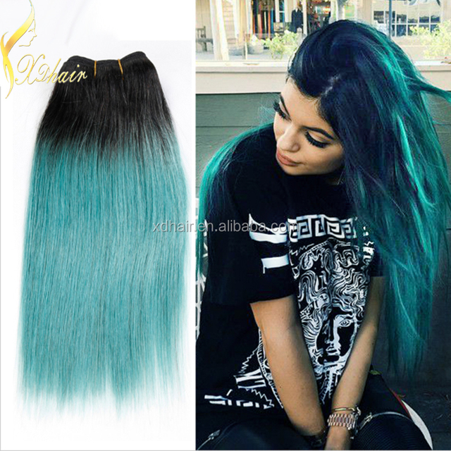 Buy Cheap China Remy Blue Hair Products Find China Remy Blue Hair