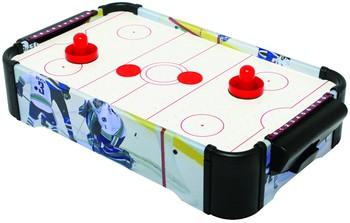 New Products Board Classic Sport Mini Air Hockey Table Toy Game - Classic air hockey table