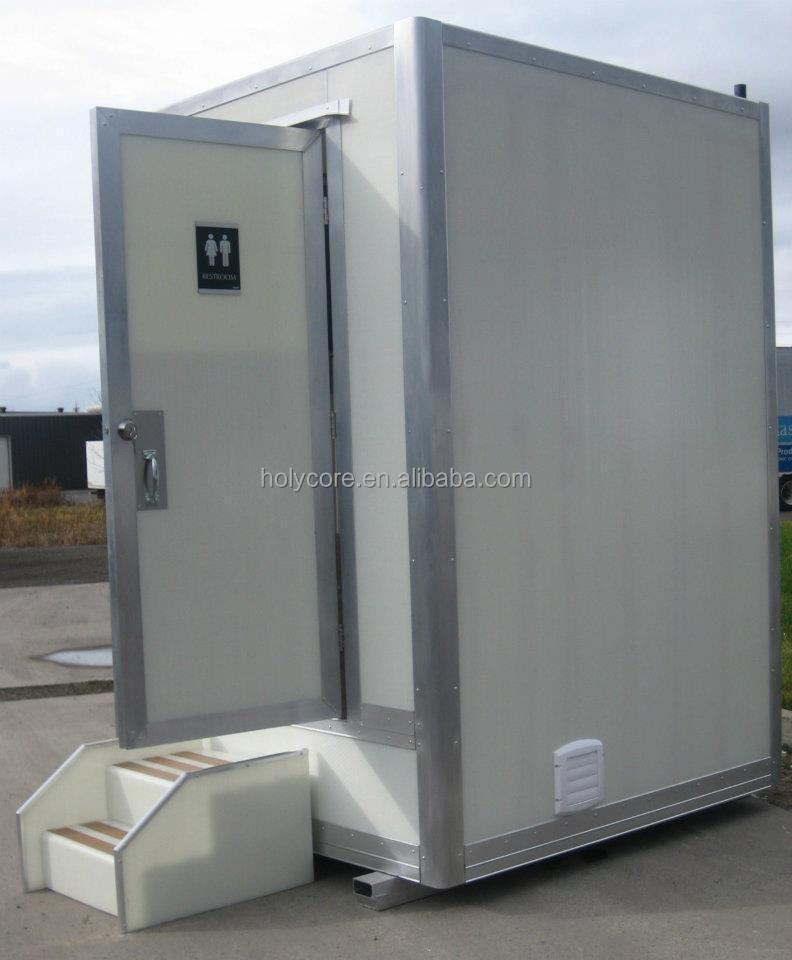 Portable Bathroom For Sale My Web Value