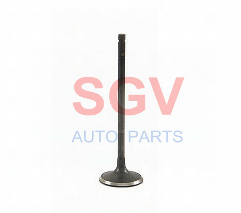 Engine Valves for Saturn 1.9L DOHC 16V SC SL SW Series