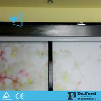 Automatic Pocket Door System for Wood Door/residential door