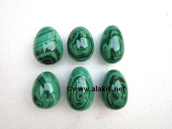Malakite Eggs - Buy Malakite Eggs,Wholesale Malakite Products,New Age  Malakite Healing Products Product on Alibaba com