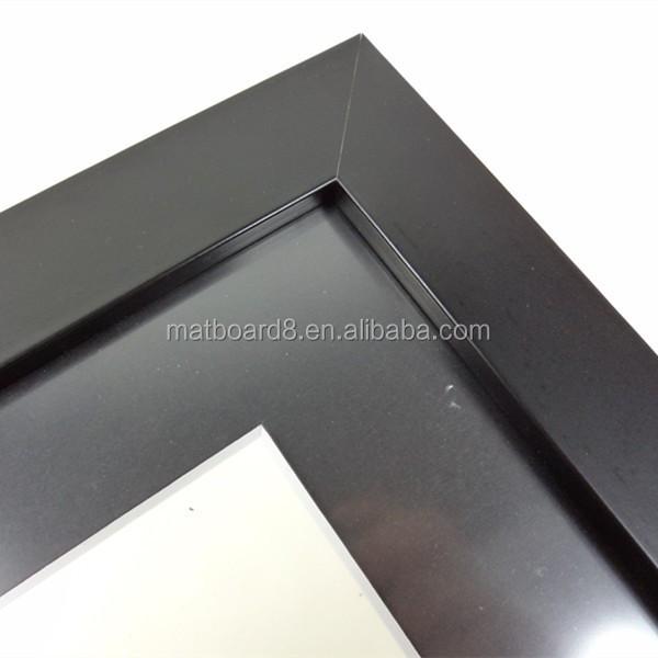 Madera marcos de cuadros venta al por mayor grandes marcos de madera ...