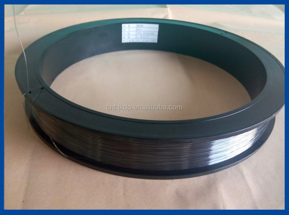 Hot Sale Super Quality 0.1mm Edm Molybdenum Wire Price