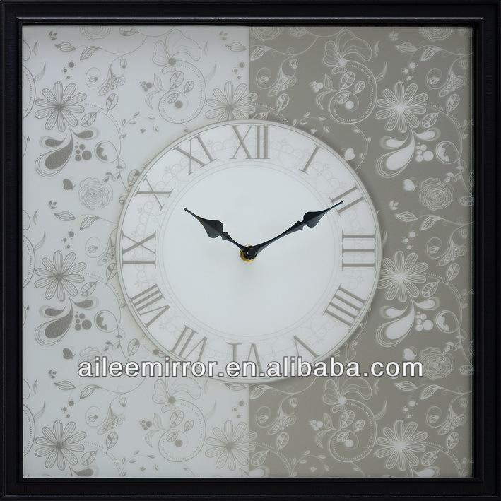 multi wall clock multi wall clock suppliers and at alibaba com