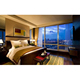HO-061 5 Star Hotel Room Modern Finishing Expensive Bedroom Model