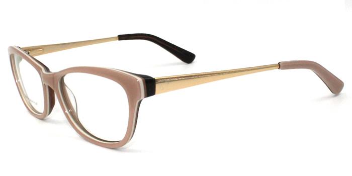 2017 Popular Eyeglasses Frames Japanese Optical Frame ...
