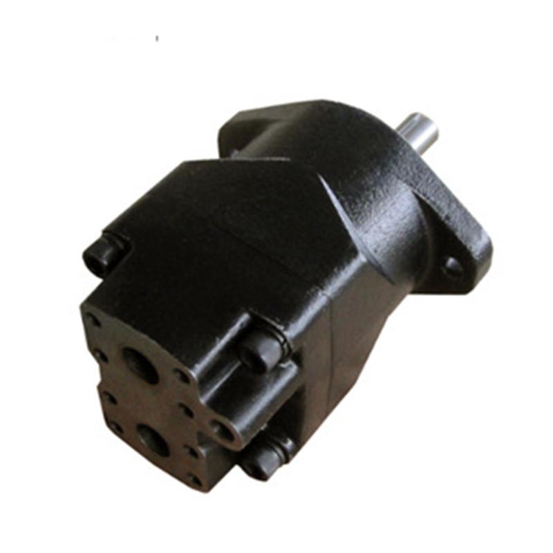 DENISON M4C-031-3N00-A102 M4SD-113-3N00-A102 Hydraulic vane motor