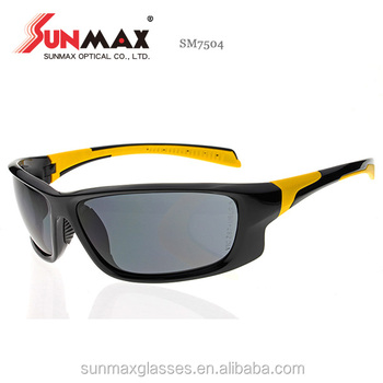 a6a8402964 Sunmax Sport Safety Protective Glasses With Z87 Standard. - Buy ...