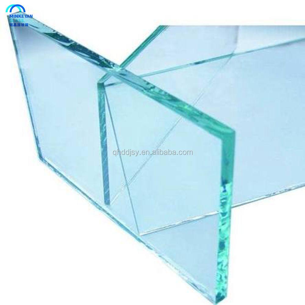 Double Glazing Laminated Glass, Double Glazing Laminated Glass ...