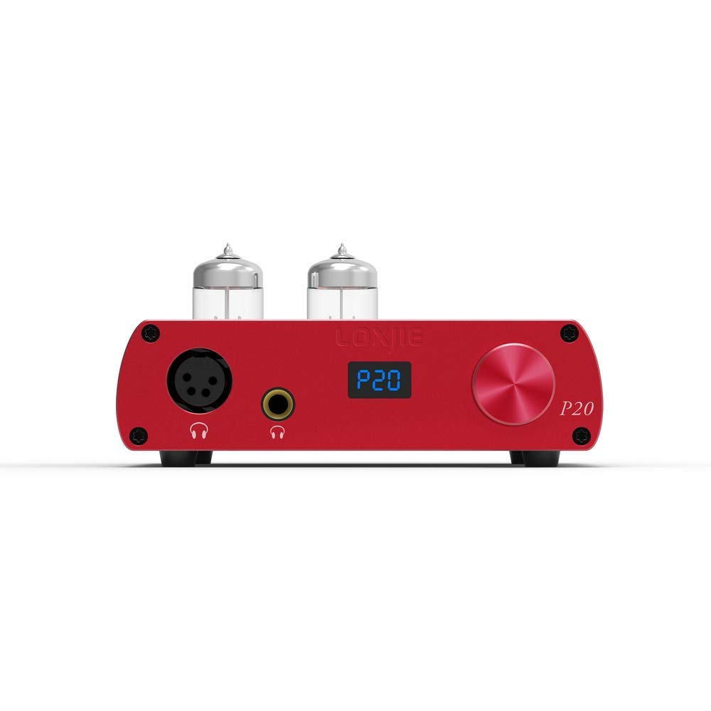 Cheap Tube Amplifier Power Find Deals On Line Details About Sub 150w Subwoofer Board Kit 2sa1943 2sc5200 Get Quotations Loxjie P20 Full Balance Headphone Red