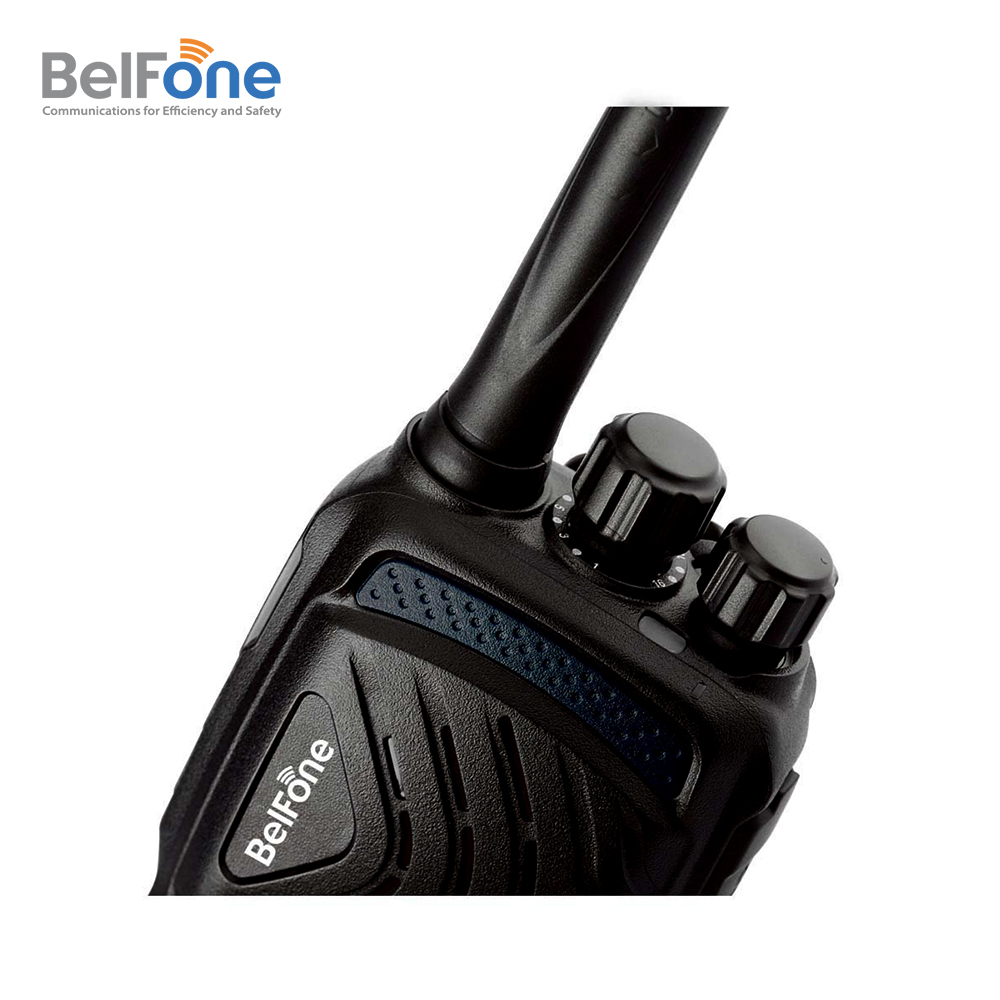 China walkie talkie 400-470 MHz 350-390 MHz cb tow way radio