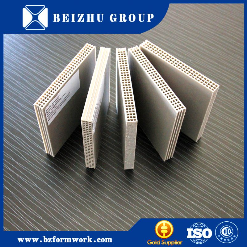 Window Formwork Window Formwork Suppliers and Manufacturers at