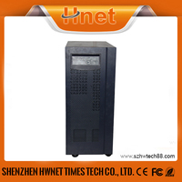 Wholesale OEM High Frequency online ups 220 V 10 kva ups battery
