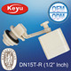 1/2 Small Plastic Water Tank Float Valve for solar water heater